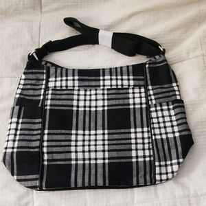 NWT Thirty-one Casual Carry-all